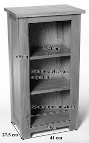 small bookcases for sale small bookcases antiques and interiors small william iv