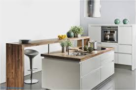 darty cuisine electromenager luxe les cuisines les moins chères accueil idées de décoration