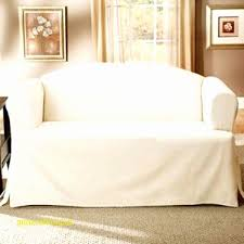 canap tissu blanc résultat supérieur canapé tissu blanc incroyable beautiful canapé
