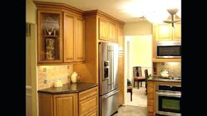 kitchen maid cabinet colors kitchen maid cabinet colors kitchen maid cabinet kitchen maid pantry
