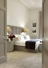 idee deco chambre moderne choisir la meilleure idée déco chambre adulte archzine fr