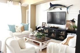 decorating a new home on a budget decorations rustic beach wedding decor coastal rustic decorating