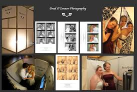 photo booth rental mn photobooth rental wedding photographer rochester mn wedding
