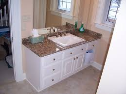 custom ideas painted bathroom vanity design ideas for painted