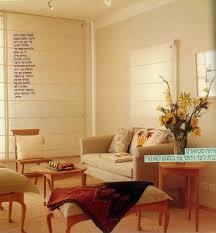 chic apartment sofa fashion west midlands contemporary living room