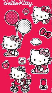 pin by kelsey dickens on hello kitty pinterest
