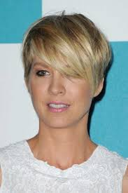 short hairstyles with side swept bangs for women over 50 bang hairstyles for short hair 2016 haircuts hairstyles 2017