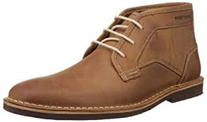 buy boots in uk s leather chukka boots buy at low prices in