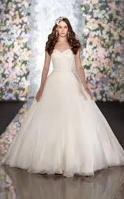 wedding dress designers list the best gowns from the most in demand wedding dress designers