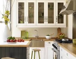 Kitchen Cabinet Ideas Small Spaces Kitchen Small Space Kitchen Cabinets Organization Pinterest For