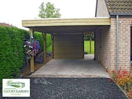 Modern Carport 31 Best Carport Images On Pinterest Carport Ideas Carport