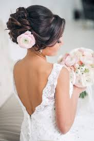 wedding hair using nets 1321 best hairstyles and makeup images on pinterest beauty