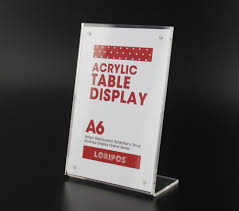magnetic display clips reviews online shopping magnetic display
