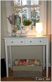 furniture tile bathroom designs home office design inspiration