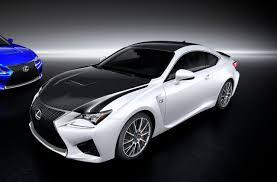 lexus rc f price 2015 2015 lexus rc f carbon package review gallery top speed
