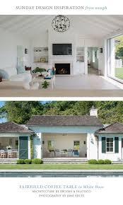 115 best cottage garage workspace images on pinterest doors