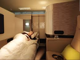 most luxurious suite in sky emirates vs etihad loungebuddy