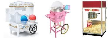 rent cotton candy machine a jumper las vegas bounce house and slides
