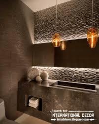 designer bathroom lighting bathroom lights and lighting ideas bathroom ceiling light light