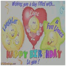 free e birthday cards free e birthday cards