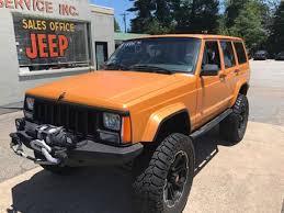 1996 jeep cherokee for sale carsforsale com