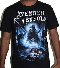 metal band sweaters 29 best where to buy rock band metal band tshirts in india images