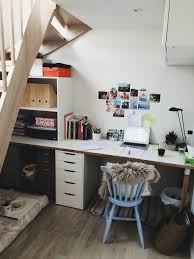 home workspace overwhelming home ikea workspace office ideas introducing