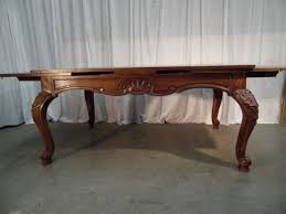 Antique Dining Room Table by 34 Best Nice Tables Gueridons Dining Room Images On Pinterest