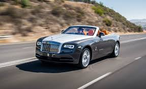 rolls royce dawn 2016 rolls royce dawn pictures photo gallery car and driver
