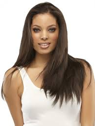Daisy Fuentes Hair Extensions Reviews by 16