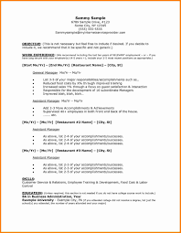 Best Font For Resume Australia by 100 Resume Titile Best 25 Resume Ideas On Pinterest Resume