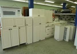 meuble cuisine d occasion meuble de cuisine d occasion best of meuble cuisine ikea faktum pas