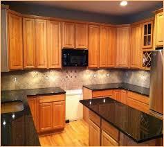 Exotic Kitchen Cabinets Kitchen Cabinets Ideas Exotic Kitchen Cabinets Inspiring