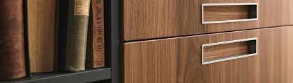art rivera granite works kitchen design rockville md us 20850