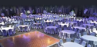 event chair covers corporate events deans chair covers