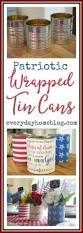 Table Centerpieces For Home by Best 25 Patriotic Decorations Ideas On Pinterest Fourth Of July