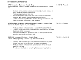 parse resume resume parsing php resume parsing php script free resume resume