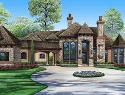 luxury estate home plans eisenhower estate house plans luxury floor plans