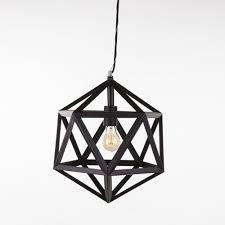 diamond lamps szfpbgj com