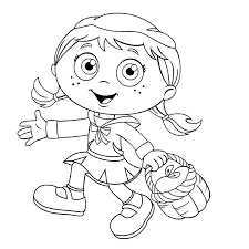 super why coloring pages 3 arterey info