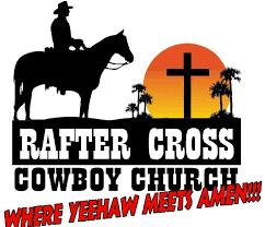 Williston Florida Map by Rafter Cross Cowboy Church Williston Fl Eventsfy