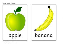 free fruit teaching resources and printables sparklebox