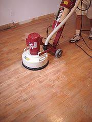 Diy Hardwood Floor Refinishing Best 25 Hardwood Floor Sander Ideas On Pinterest Diy Projects