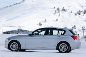 bmw 1 series x drive bmw 120d xdrive review autocar