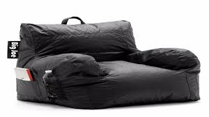 best bean bag chair big joe bean bag review comfort youtube