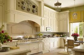 home interior designers interior design awesome interior design links home design