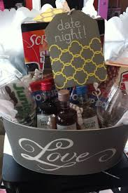 date gift basket ideas christmas gift ideas for newly dating just dating gift ideas