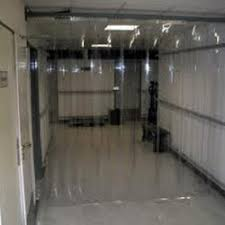 Industrial Curtain Wall Industrial Curtains Industrial Curtains Manufacturer Supplier