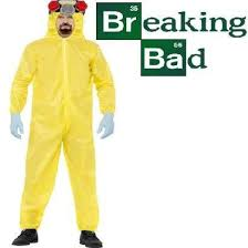 breaking bad costume breaking bad costume athlone jokeshop and costume hire