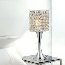 Ideas For Nightstand Height Design Table Lamps Bedside Table Lamps Walmart Bedside Table Lamps